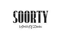 soorty-world-of--logo